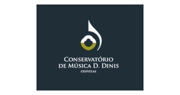 Conservatório de Música D. Dinis